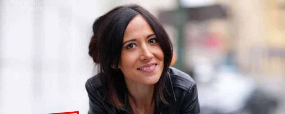 Stéphane Plaza aide une actrice de Plus Belle La Vie à se loger 1400