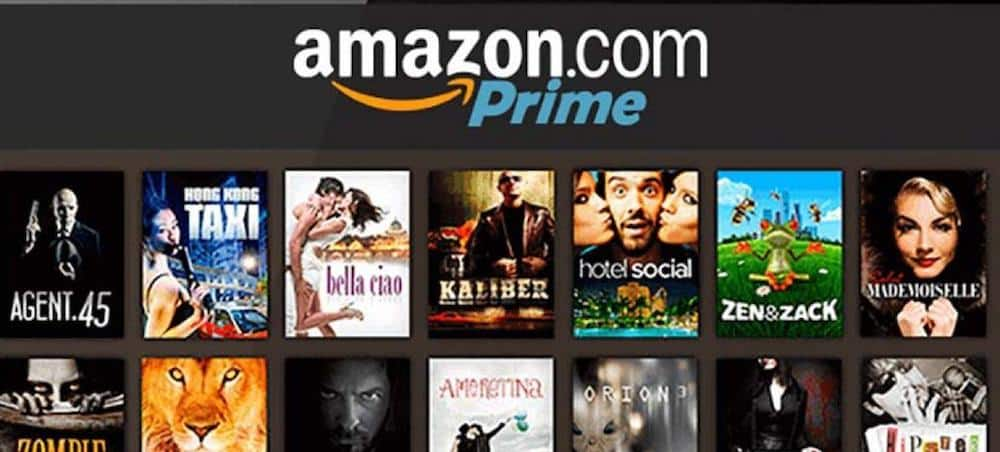 Amazon Prime: Top 10 des meilleurs films du moment sur la plateforme