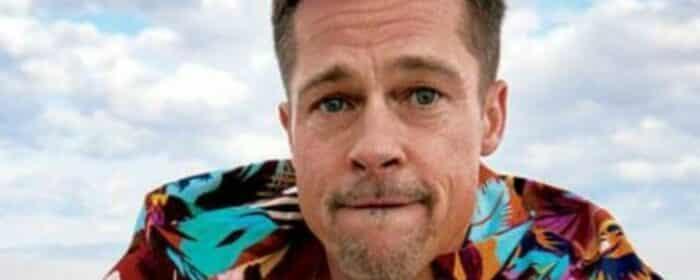 Brad Pitt: ses 5 meilleurs rôles tout au long de sa carrière dévoilés !