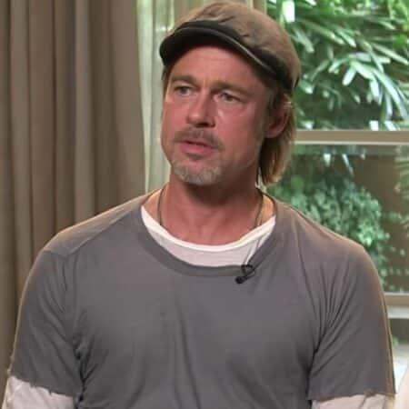 Brad Pitt: Shiloh en froid avec Angelina Jolie à cause du divorce ?