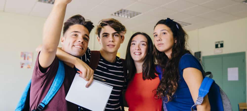 Campus: les jeunes diplômés Bac+5 ont du mal à trouver un travail !