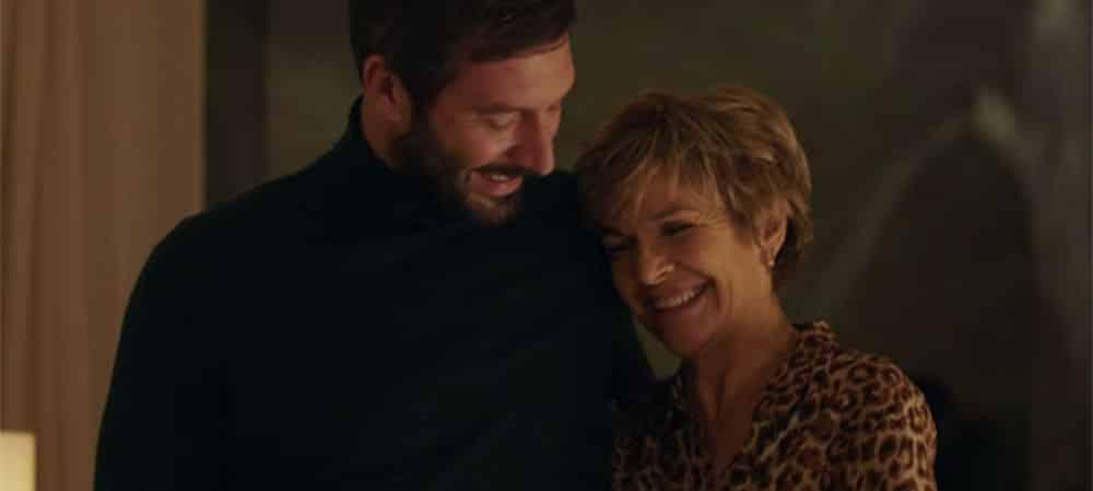 Demain nous appartient: Anne-Marie droguée par son amoureux Franck !