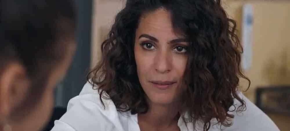 Demain nous appartient: l'actrice qui jouait Leïla pourrait revenir ?