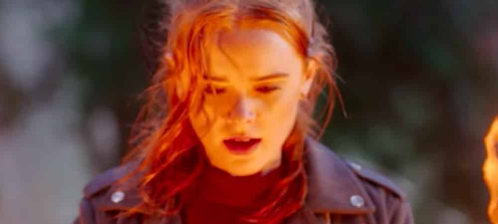 Destin la Saga Winx (Netflix) de nouveaux personnages attendus ?