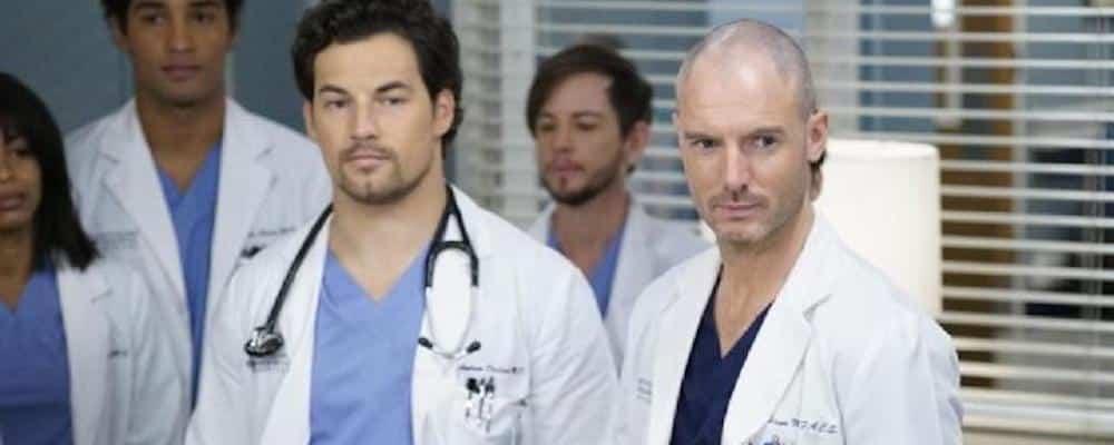 Grey's Anatomy: la suite de la saison 17 enfin prévue pour mars 2021 ?