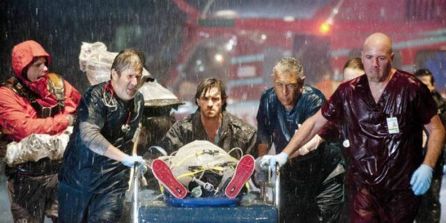 Grey's Anatomy : les plus gros clichés de la série dévoilés !
