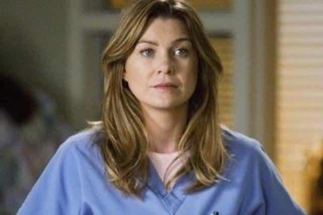 Grey's Anatomy: l'incroyable salaire d'Ellen Pompeo dévoilé !