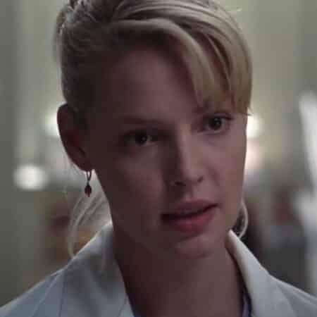Grey's Anatomy saison 17: Izzie prête à faire son retour dans la série ?