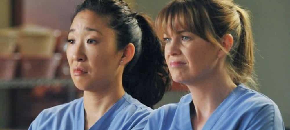 Grey's Anatomy vient d'annoncer le grand retour de Cristina Yang ?