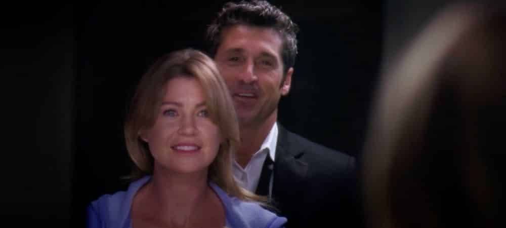 Grey's Anatomy: ces 5 scénarios douteux dans la série médicale !