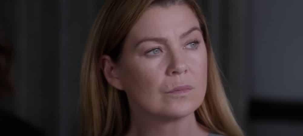 Grey's Anatomy: retour les meilleures intrigues du feuilleton !