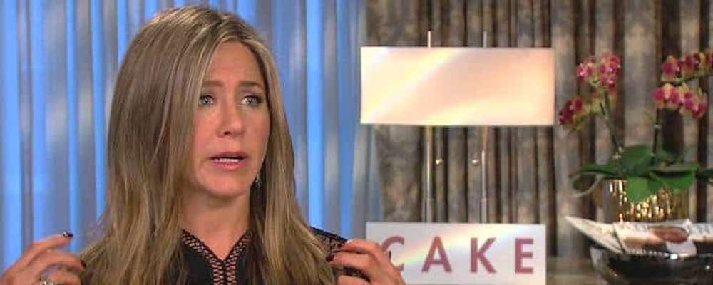 Jennifer Aniston en manque d'évasion elle veut partir en vacances 1400