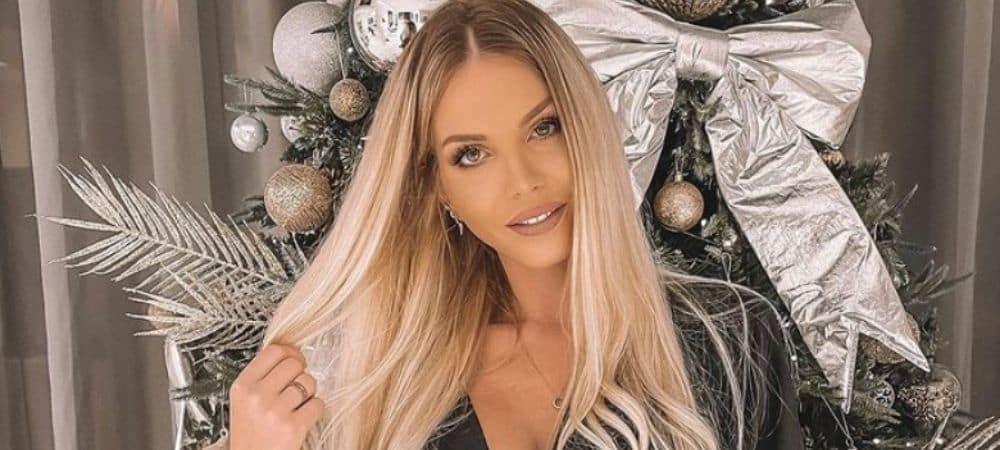 Jessica Thivenin: Les Marseillais à Dubaï serait sa dernière télé !
