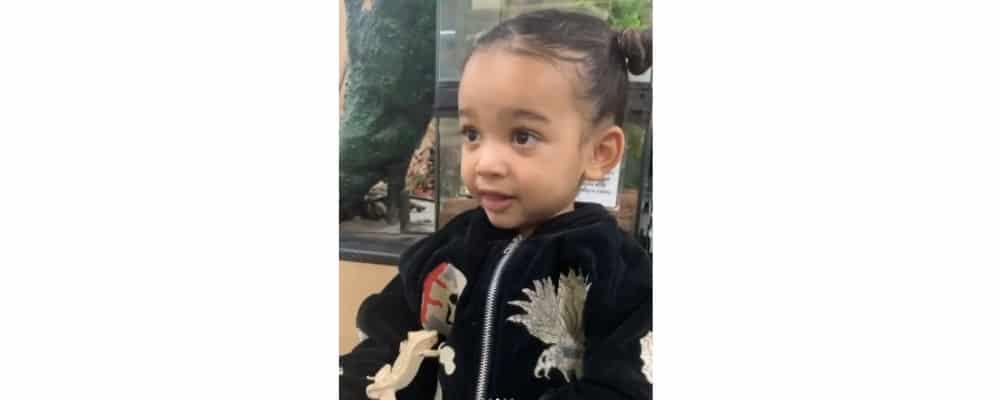 Kim Kardashian offre des grenouilles à Chicago pour son anniversaire !