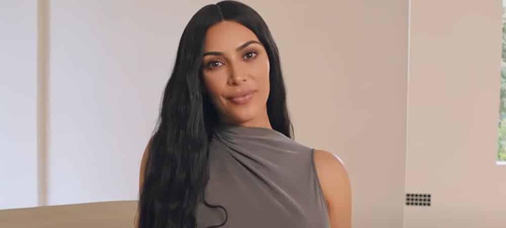 Kim Kardashian s'affiche avec North et Chicago et fait fondre la toile1000