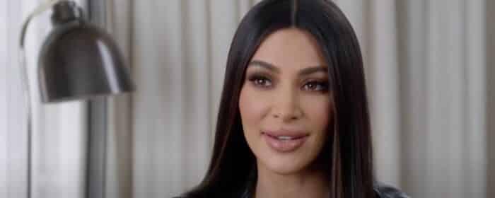 Kim Kardashian: Kanye West refuse que son divorce soit un show télé !