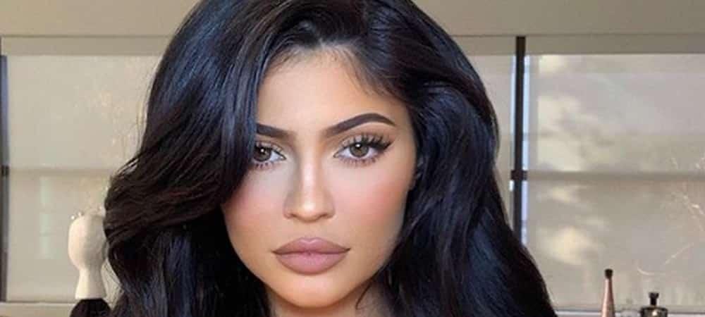 Kylie Jenner ultra sexy avec ses amis dans sa nouvelle vidéo TikTok !