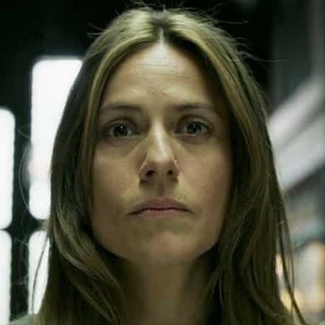 La Casa de Papel saison 5: Lisbonne prête à trahir Le Professeur ?
