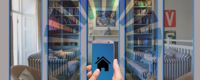 Lidl va révolutionner nos maisons en les rendant plus intelligentes !
