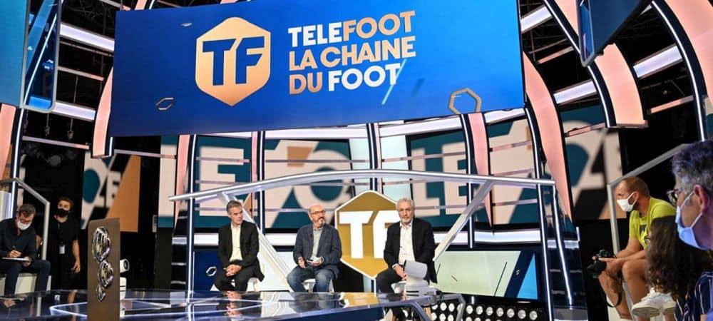 Ligue 1 Les matchs du PSG bientôt en clair à la télé petite