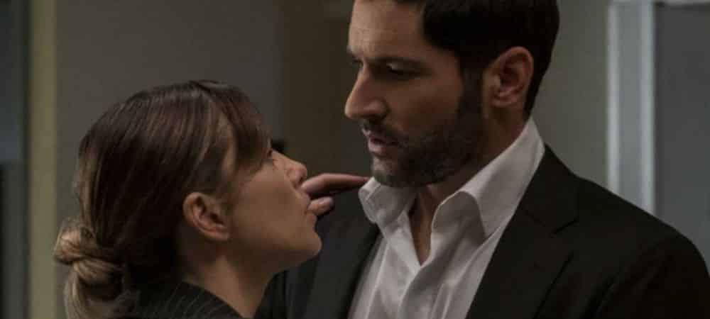 Lucifer: où retrouver Tom Ellis et Lauren German en dehors de la série ?