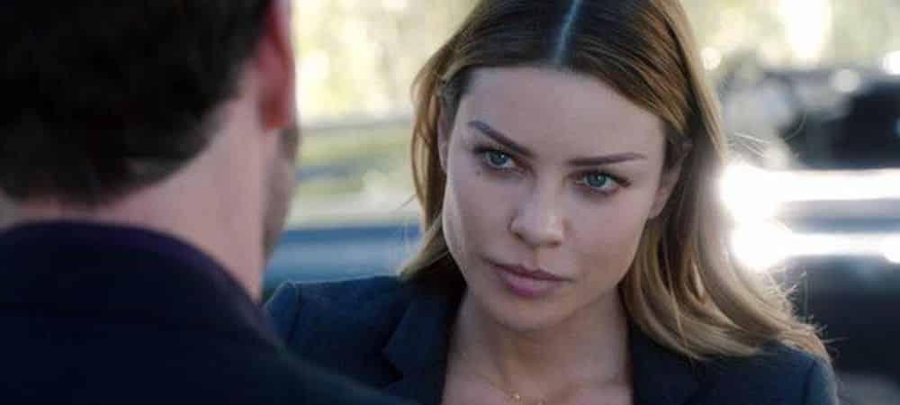 Lucifer saison 5: Chloé possède-t-elle un lien céleste ?