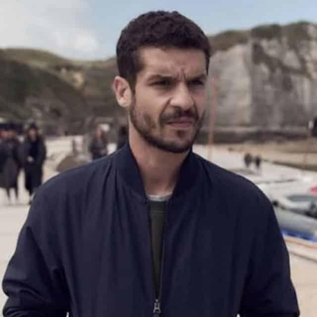 Lupin (Netflix): Assane prêt à s'allier avec le détective Guedira ?