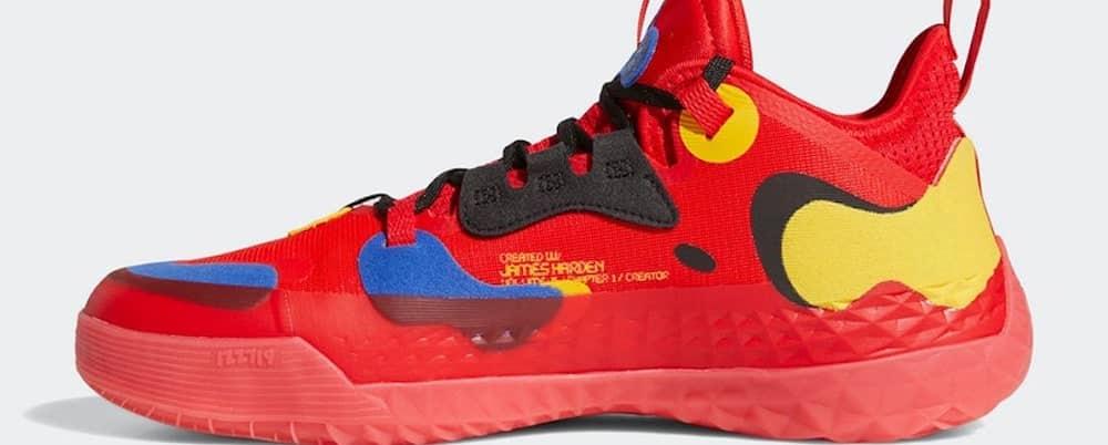 McDonald's: cette superbe paire de baskets va faire un énorme carton !