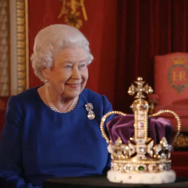 Meghan Markle- son absence pourrait ruiner l'anniversaire d'Elizabeth II