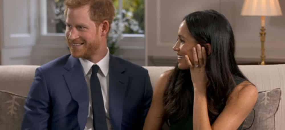 Meghan Markle: son mari Harry face à une grosse déception !