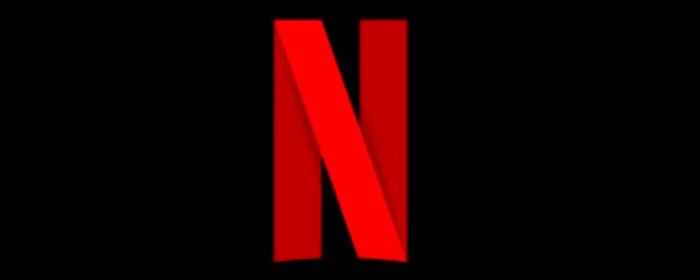 Netflix explose son record d'abonnés et devance Disney+ 20012021--