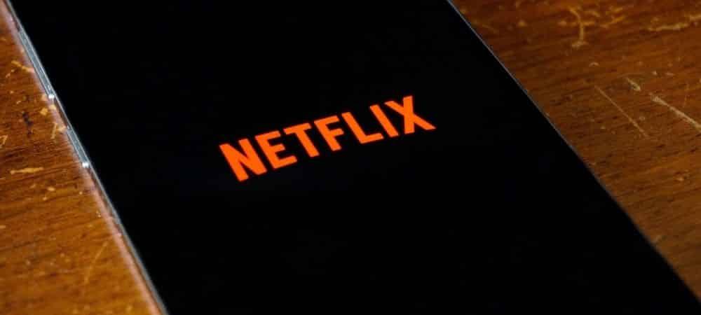 Netflix s'associe à la Cinémathèque française et restaure un film !