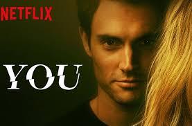 Netflix Scott Michael Foster rejoint le casting de You saison 3 !