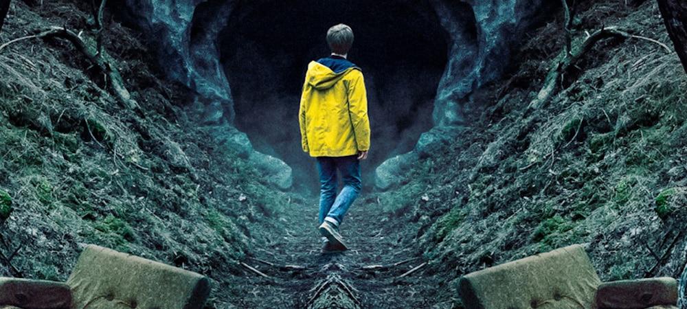 Netflix: Top 5 des meilleures séries inspirées de l'univers de Dark !