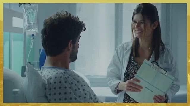 Plus belle la vie: l'état de santé de Sacha s'aggrave !