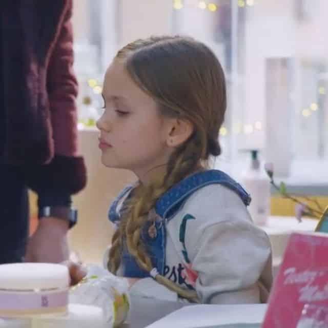 Plus belle la vie- Lucie en grand danger dans la suite des épisodes