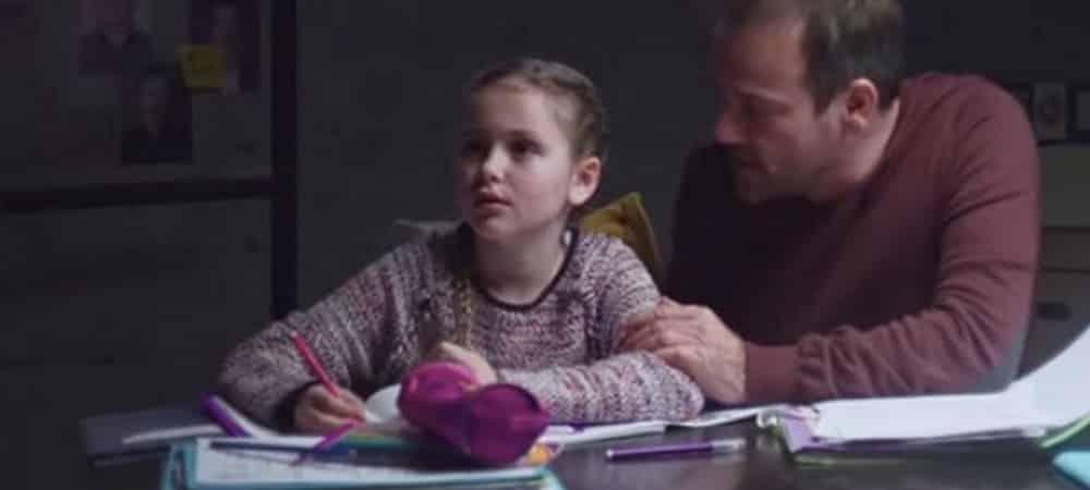 Plus belle la vie: Lucie se fait enlever par le kidnappeur de Camille !