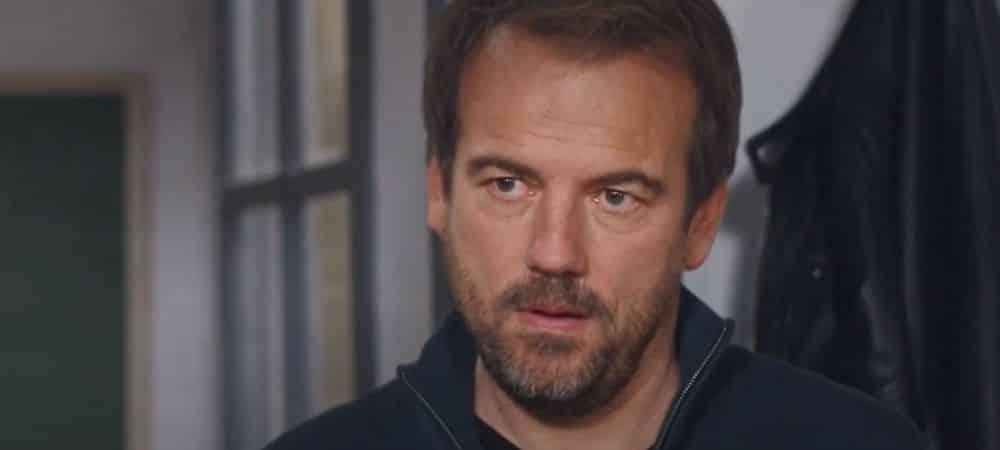 Plus belle la vie: Jean-Paul Boher bientôt sur le départ après Samia ?