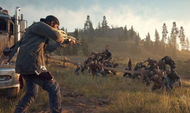 PS5: ces jeux PS4 qui fonctionnement mieux sur la nouvelle console !