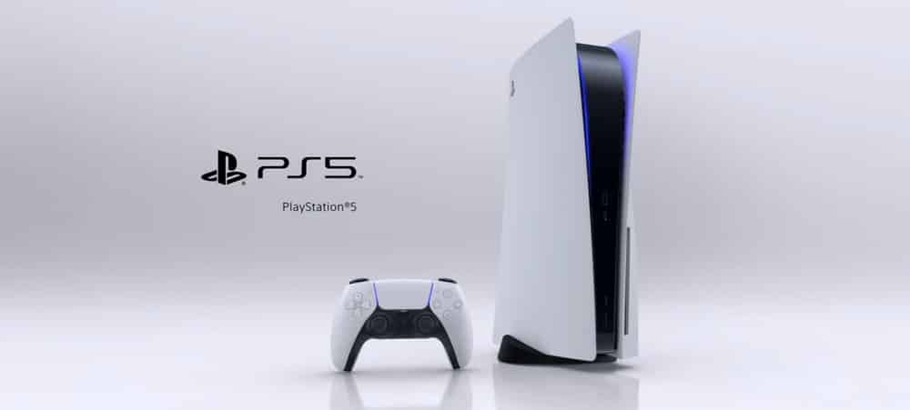 PS5: Dyson Sphere Program débarque bientôt sur la console Sony ?