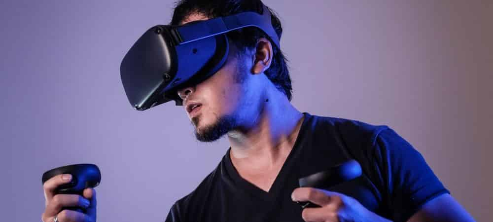 Réalité augmentée nouveau phénomène des jeux en ligne grande