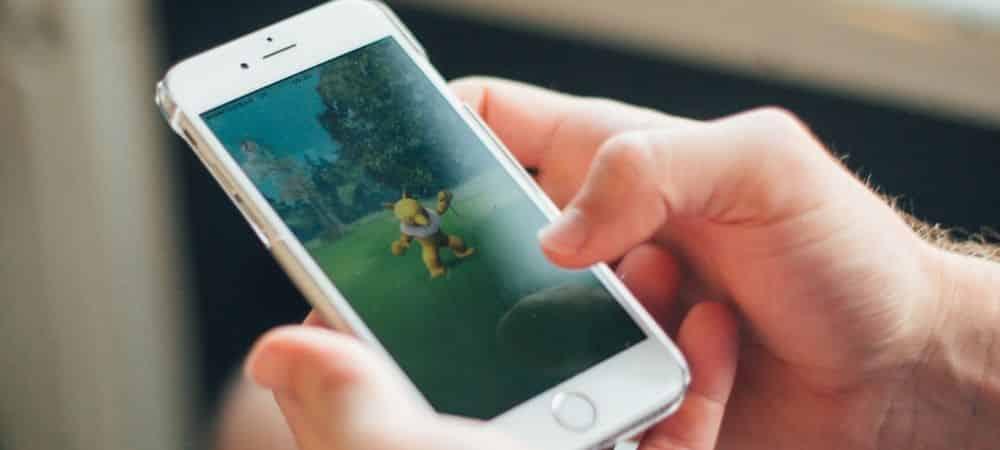 Saint-Valentin Offre un mobile gaming à ton copain grande