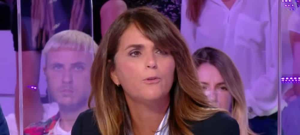 TPMP: Valérie Benaïm sous tension avec Cyril Hanouna ?