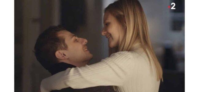 Un si grand soleil: Eliott sur le point de vivre une vraie histoire d'amour ?