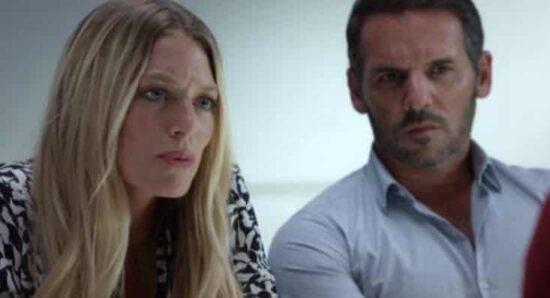 Un si grand soleil: Johanna bientôt en couple avec Julien ?