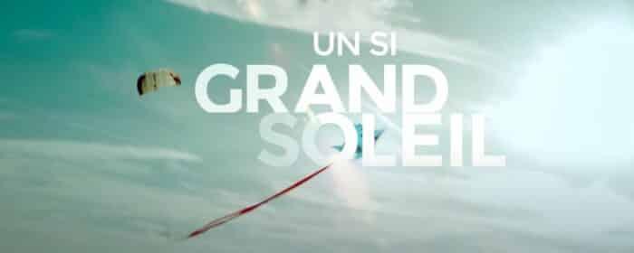 Un si grand soleil: la série aurait un lien avec Daniel Balavoine !