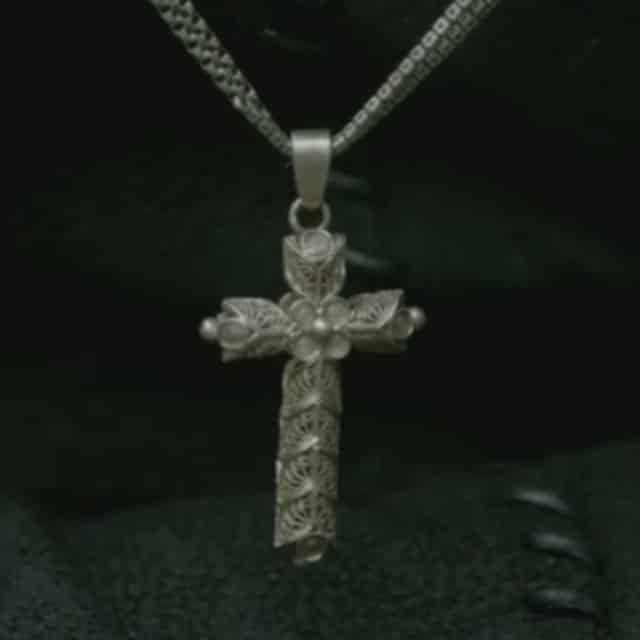 Vikings: cet objet sentimental que Ragnar a donné à Alfred