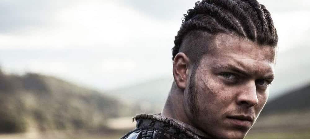 Vikings: Ivar obligé de s'éteindre dans les bras de son frère Hvitserk ?