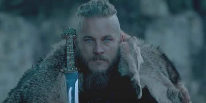 Vikings saison 6: Ragnar a t-il fait son grand retour ?
