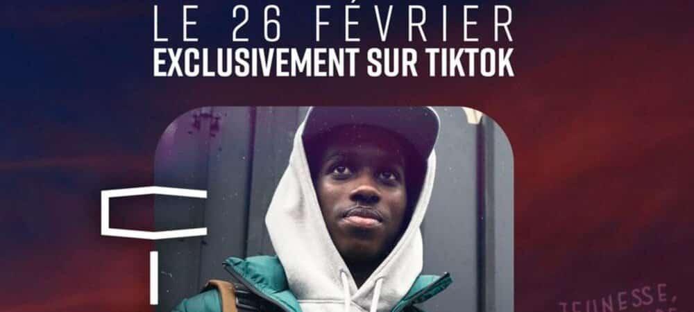 Amazon Prime lance «Cités» une série française réalisée à l'iPhone1000